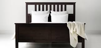 wwwikea bedroom furniture. Impressive Bedroom Furniture Ikea In Www Com Beds Attractive Wwwikea F