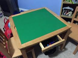 wooden lego table table and chairs inspirational find more wooden table with wooden chairs for wooden lego table