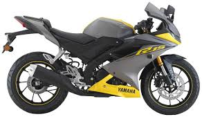2019 yamaha r15 v3 launched with