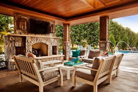 Perfect Covered Patio Ideas Pictures Of Roofing Conopies Umbrellas Designs In Beautiful