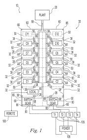 atlas copco wiring diagram data wiring diagram today atlas wiring diagram wiring diagrams schematic wiring copco diagram atlas 8435651160 atlas copco wiring diagram