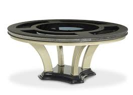 72 inch round banquet tables