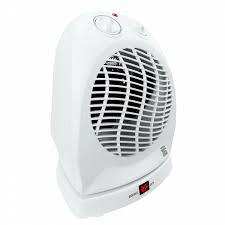 kenmore heater. kenmore 92050 oscillating fan-forced heater - white