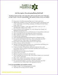 Nail Technician Resume Sample Nail Technician Resume Sample For Your Job Application At sraddme 25