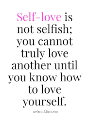 Learn How To Love Yourself Quotes Best Of 24 Ways To Increase Your SelfLove Pinterest Essentials Learning