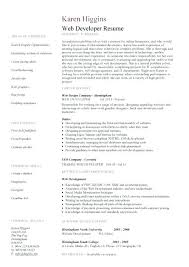 Designers Cover Letter Designer Cover Letter Examples Template ...