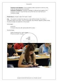 what is scholarship essay money