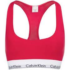 Calvin Klein Sports Bra Size Chart Best Of Calvin Klein