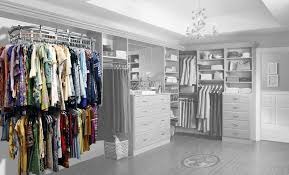 wardrobe valet brings organization and structure to your busy life now you can and access garments efficiently while maximizing your existing closet