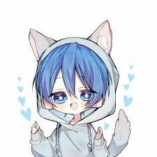 Hình Ảnh Anime Cute Nhất ❤️ Top 1001 Hình Anime Cute