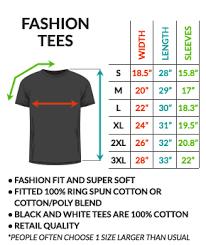 56 27 New Day Osu V Michigan T Shirt Ourmerch Store
