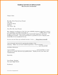 Resume Cover Letter Samples Executive Resume Cover Letter Good