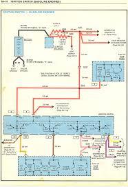 1970 chevelle wiring diagram fonar me g body steering column wiring diagram 81 regal wont start gbodyforum 78 88 general motors a g body with 1970 chevelle wiring diagram