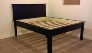 high platform beds with storage. High Platform Bed Diy Powerlist Info Throughout Beds Plans 14 With Storage