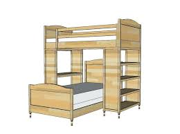 Bunk bed with stairs plans Toddler Bunk Bed Stairs Plans With Loft Desk And Bliss Film Night Bunk Bed Stairs Plans With Loft Desk And Blissfilmnightco