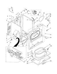 Sears dryer wiring diagram with schematic images wiring diagrams sears dryer wiring diagram
