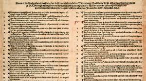 panel university of arizona libraries 95 theses