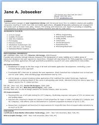 Ui Developer Resume Designer Resume Templates Developer Ready