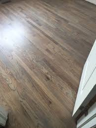 red oak floors with clic grey and weathered oak stain jade floors hohns house red oak floors oak stain and red oak