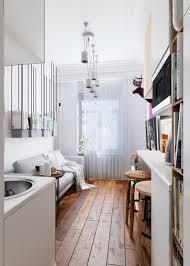 Apartments Design Designing For Super Small Spaces 5 Micro Apartments
