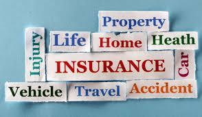 Ira Insurance Premium Increases The Standard