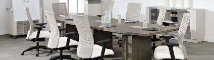 break room tables and chairs. Global Accord Conference Chairs And Zira Table Break Room Tables