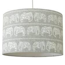 medium size of lamp barrel lamp shade barrel lamp shade drum shaped chandelier shades large