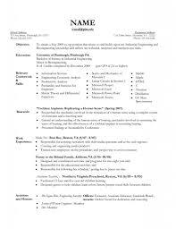 Babysitting Resume Examples Red Cross Babysitting Resume Template Best Of Sample For Baby 14