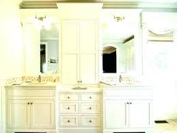 5 ft bathroom vanity foot vanities cabinets feet 5ft double