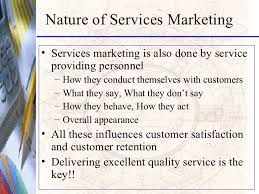Services Marketing For 5 Extended Essay Ib Guide Mom365 Myprintstore Biz Services