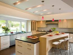Feinmann Design Build Light Filled Contemporary Kitchen Feinmann Inc Design