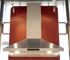 how to install a range hood vent information on kitchen design frigidaire 30 canopy wall mounted