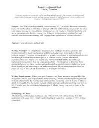 Personal Narrative Essay Ideas Yupar Magdalene Project Org