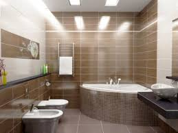 Bathroom Staging Toilet And Bathroom Designs How To Move Toilets In Bathrooms 30