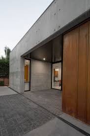 Modular Concrete Homes Best 25 Concrete Houses Ideas Only On Pinterest Forest House