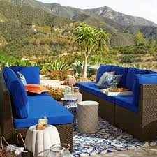 outdoor furniture ideas outdoor rugs amp decor creative pier one outdoor rugs