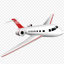 Airplane Clip Art Cartoon Plane Png Image Picture Free Download 400677072 Lovepik With