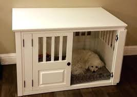 fancy dog crates furniture. Fancy Dog Crates Furniture Sh Crte Luxury D