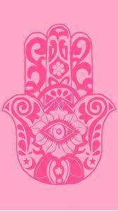 Hintergrundbilder Tumblr Iphone Pink ...