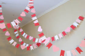 office ideas for valentines day. Valentines Office Decorations. Valentine Decorations 10 Ft Mini Flag Day Paper F Ideas For S