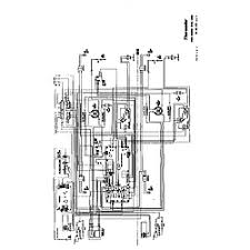 thermador built in ovens parts model c302us sears partsdirect wiring diagra 3 results schematic
