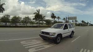 marathon west palm beach to scp distributors delray beach florida i 95 3 august 2016 gp070059