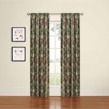 Camo Hinge Window Outside View  Deer Blind  Pinterest  Camo Camouflage Window Blinds
