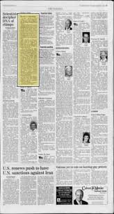 Beverly Jean Hodel Armstrong obituary - Newspapers.com