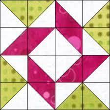 53 Free Quilt Block Patterns   AccuQuilt : AccuQuilt   quilts ... & 53 Free Quilt Block Patterns   AccuQuilt : AccuQuilt Adamdwight.com