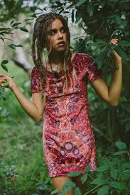 75 best Mimi Elashiry images on Pinterest