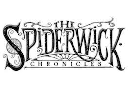 Image result for spiderwick chronicles