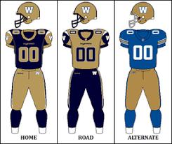 2012 Winnipeg Blue Bombers Season Wikipedia