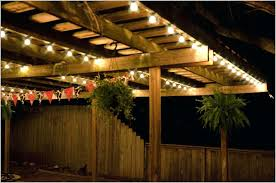 battery powered outdoor lighting luxury led rope lights