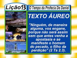 Resultado de imagem para IMAGENS DE 2º TESSALONICENSES